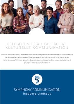 Leitfaden für Ihre interkulturelle Kommunikation