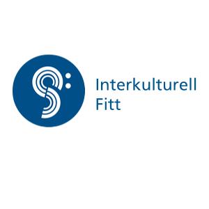 Interkulturell Fit