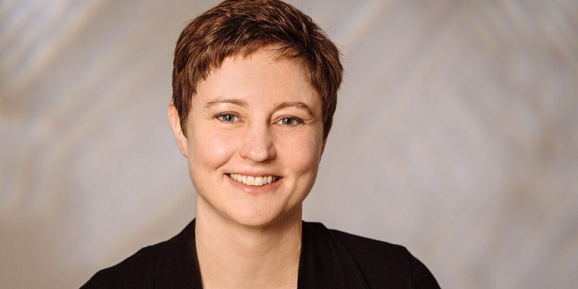 Ingeborg Lindhoud