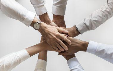 Team-<br/>kultur